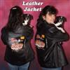 Leather Jacket - Click for details